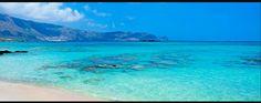 Solimar Aquamarine Hotel beach