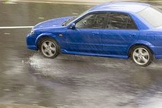 Having worked on numerous road accident cases occurring as a result of poor weather, we have identified some common causes behind such crashes. Here are some simple tips on safe driving on icy or wet roads. http://stlouiscaraccidentlawyer.blogspot.com/2014/03/driving-on-icy-or-wet-roads.html
