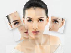 10 remedios caseros para las manchas en la cara - Belleza al natural