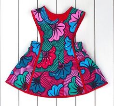 Make her the cutest and sweetest situation with many of the extremely lovely girls toddler & little one dresses. Toddler Summer Dresses, Toddler Girl Dresses, Toddler Outfits, Kids Outfits, Girls Dresses, Robe Pinafore, Girls Pinafore Dress, African Dresses For Kids, Latest African Fashion Dresses