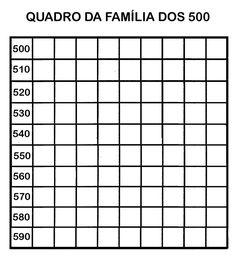 Quadro+da+família+dos+500.jpg (1467×1600)