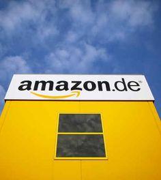 Amazon competirá con Netflix en contenidos