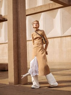 valery kaufman by sebastian kim for vogue russia july 2016   visual optimism; fashion editorials, shows, campaigns & more!