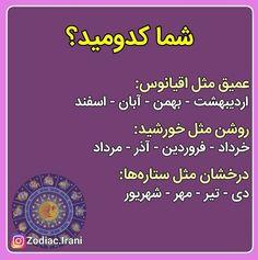 Islamic Quotes Sabr, Birthday, Birthdays, Dirt Bike Birthday, Birth Day