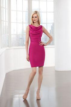 Βραδυνό Φόρεμα Eleni Elias Collection - Style C336