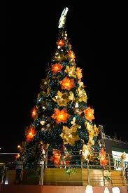 1000 images about christmas in the philippines on Christmas tree decorating ideas philippines