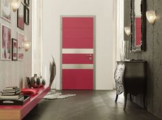 Modern Doors from Oikos | CONTEMPORIST