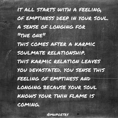 RePin if you Agree! Click for more on toasty-twin-flame... #poem #poems #poet #poetry #poetsofinstagram #igpoetry #quotes #universe #artist #writer #lovers #soulmate #soulmates #twinflame #twinflames #spiritual #spirituality #healing #growth #soul #souls #oldsoul #awakening #kundalini #angels #dontgiveup #chakra #chakras #heartchakra #awake by mhpoetry instagram.com/... Want a tarot card reading? My friends have received profound life insight from a quick reading. Just $5. www.fiverr.c...