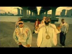 50 cent Feat Akon, T I, Rick Ross, Fat Joe, Baby, & Lil Wayne - We Takin' Over - YouTube Dj Khaled Albums, Music Songs, Music Videos, Empowering Songs, Throwback Music, Fat Joe, Youtube News, Rick Ross, Hip Hop Artists