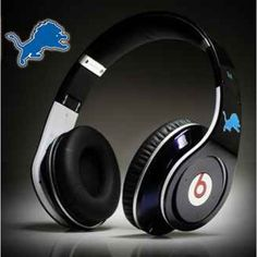 http://www.takegoto.com/ Buy The Discount Beats Black Friday Sales 2013 For Sale Online.
