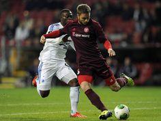 FC Copenhagen VS Nordsjaelland Prediction, Betting Tips, Preview