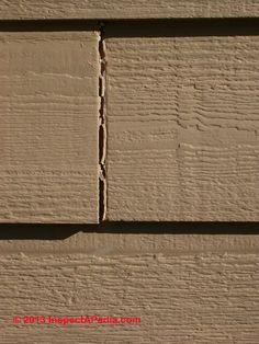 1000 Images About Hardi Siding Color Samples On Pinterest Fiber Cement Siding James Hardie