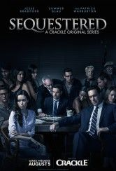 Sequestered (2014) - http://filmstream.to/11406-sequestered.html | FilmStream | Film in Streaming Gratis