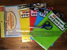 1歳半〜3歳の頃にオススメ!ママ手作りのマグネットパズル |一人目育児の不安を解消♪親子で笑顔になれるベビーマッサージ:蟹江 Montessori Activities, Baby Toys, Magnets, Crafts For Kids, Candy, How To Make, Japanese, Crafts For Children, Kids Arts And Crafts