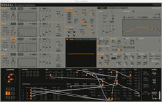 Bengal could be the Ableton synth you've been waiting for