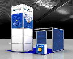 Event Signage, Desk, Furniture, Home Decor, Desktop, Decoration Home, Room Decor, Table Desk, Home Furnishings