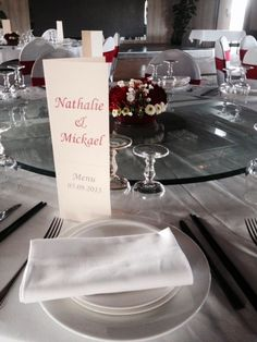mariage chinois mariage mariage mariage mariage origami menu mariage 2015 - Chinagora Mariage