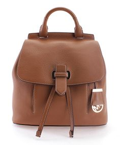 2538a524199bc0 80 Best mat and nat/other great bags images | Beige tote bags ...