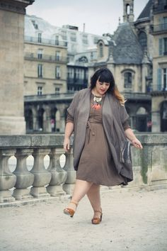 * Zeste d'orange * « Le blog mode de Stéphanie Zwicky