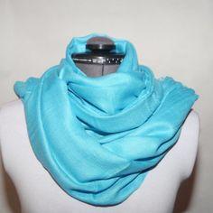 #sjal 199:- @ http://decult.se/store/products/viskos-sjal-turkos
