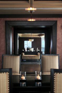 The setai hotel miami embrasse par la serenite 21
