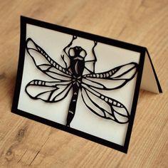 dragonfly-scherenschnitte