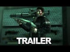 Dead Trigger iOS E3 2012 Trailer.