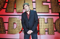 images of ardal o'hanlon - Google Search