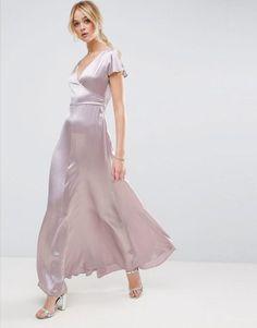7da47e1c09 32 Best Dresses images   Wedding dressses, Dress wedding, Maxi dresses