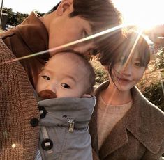 just an ateez preference book :) # عشوائي # amreading # books # wattpad Cute Asian Babies, Korean Babies, Asian Kids, Cute Babies, Asian Child, Couple Ulzzang, Ulzzang Kids, Korean Ulzzang, Cute Family