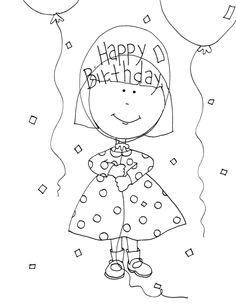 Image from http://dc317.4shared.com/img/TTcz9bUV/s3/13bc9021c68/Dearie-Dolls-Happy-Birthday-Ba.
