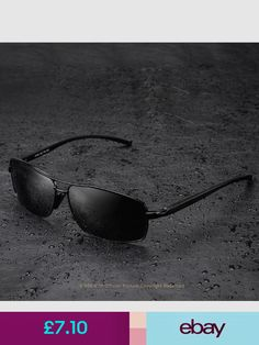 453e8997d4 Aoron Sunglasses  ebay  Clothes