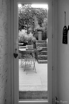 Vannes, França, foto de Véva Nogueira