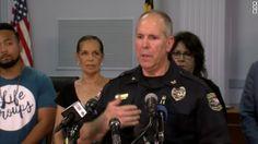 Video shows police pepper-spraying teen girl - http://www.advice-about.com/video-shows-police-pepper-spraying-teen-girl/