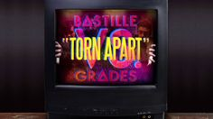 bastille bad blood itunes zip