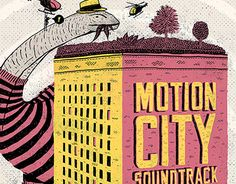 """Check out this @Behance project: """"Converse Rubber Tracks Live"""" https://www.behance.net/gallery/19984279/Converse-Rubber-Tracks-Live"""