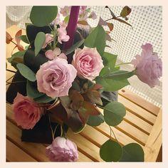 Flower Arrangements, Floral Wreath, Wreaths, Flowers, Plants, Home Decor, Floral Arrangements, Floral Crown, Decoration Home