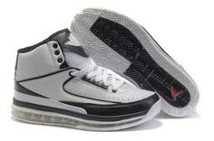 on sale 42127 8888b Kick off the holiday season with a little sparkle and a discount Jordan  sneakers. Today