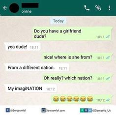 Best imagination ever Funny English Jokes, Funny Texts Jokes, Latest Funny Jokes, Funny Jokes In Hindi, Text Jokes, Funny School Jokes, Very Funny Jokes, Jokes Quotes, Really Funny Memes