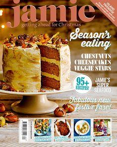 Jamie Magazine | Edition 63