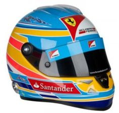 Formula 1 racing is FULL of learning opportunities! Tell us about them and you could WIN a Ferrari Team helmet! #F1Austin