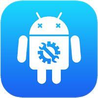 Hardware Disabler Samsung 1.0.5 APK  applications business