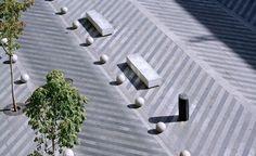 plaza-de-la-luna-01 « Landscape Architecture Works | Landezine