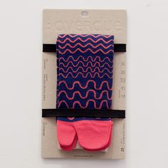 socks package_04 Sink / If sea level continues to rise, it may drown 1/10 of the world population in 2100.