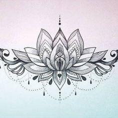 Mandala meaning - Meaning of Mandalas – Mandala meaning Arm Tattoo, Tattoo Cover, Flower Tattoo Arm, Flower Tattoo Designs, Mandala Tattoo, Mandala Art, Sleeve Tattoos, Lotus Mandala Meaning, Unique Tattoos