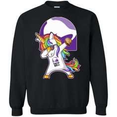 Unicorn Dabbing With Taco Bell Sweatshirt for men and women who love Taco Bell and Unicorn Lovers in Unicorn Shop Unicorn Outfit, Unicorn Clothes, Dabbing, Tee Design, Graphic Sweatshirt, T Shirt, Hoodies, Sweatshirts, Size Chart
