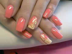 nagellack-trends-nagellackfarben-fingernägel-muster.jpg (700×525)