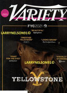 Variety Magazine, Guy Fieri, Gordon Ramsay, Documentaries, Magazines, Journals, Gordon Ramsey