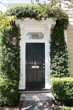 102 Queen Street, Charleston