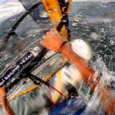 """"""" #windsurfing #livingthedream"""""""